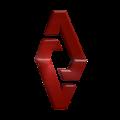 (c) Abacus-software.de